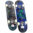 Skateboard NSP ABEC 5