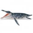 Kronosaurus cm. 33