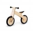 Bici in legno senza pedali Bill