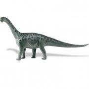 Camarasaurus cm. 18 Safari Ltd