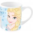 Tazza Frozen anna