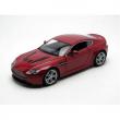 Aston Martin V12 Vantage 1/24