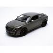Bentley Continental Supersports 1/24