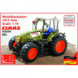 Trattore claas axion 850 1:16