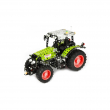 Kit trattore Claas junior arion 430 1/16 radiocomandato