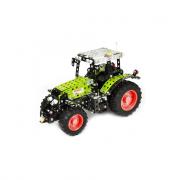 Kit trattore Claas junior arion 430 1/16 radiocomandato