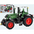 Kit trattore junior fendt 313 vario 1/16 Tronico