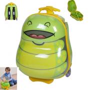 Trolley bug lemon