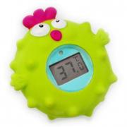Termometro per bagnetto Birdy