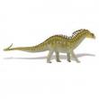 Amargasaurus cm. 7,5 Safari Ltd