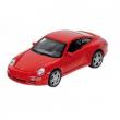 Porsche 911 Carrera S 991 1:24
