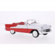 Oldsmobile Super 88 1:24