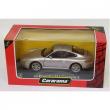 Auto Porsche 911 Carrera S