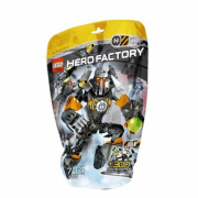 6223 Lego Hero Factory BULK 6/12 anni