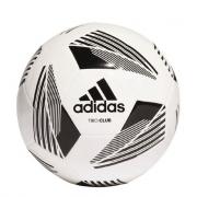 Adidas pallone calcio taglia 5