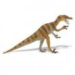 Velociraptor cm. 16.5
