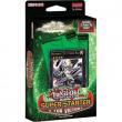 Yu-Gi-Oh Starter Deck 13 V Per Vittoria