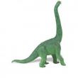 Brachiosaurus cm. 35 Safari Ltd