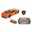 Lamborghini Aventador LP700-4 1:18