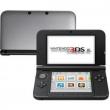 Consolle Nintendo 3DS XL - Silver