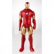 Iron Man 3 gigante cm. 30