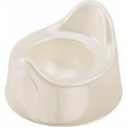 Vasino crema