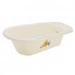 Vaschetta bagno per bambini Winnie The Pooh