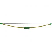 Arco in fibra di vetro 103cm