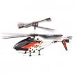 Elicottero rc Zoopa 150