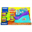Play doh fun factory bonus pack