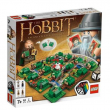 3920 Lego Games The Hobbit