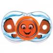 Ciuccio RazBaby Finley Clown Fish