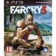 Far Cry 3 Playstation 3