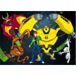 "Puzzle Maxi ""Ben 10 Ultimate Alien"" 24 pezzi"