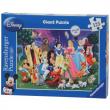 """Puzzle Giganti """"I classici Disney"""" 125 pezzi"""