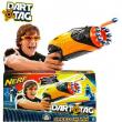 Pistola Nerf Dart Tag Speedswarm