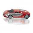 Bugatti Siku 1305