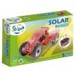 Kart Solare