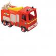 Camion Sam il pompiere