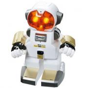 Echo bot robot a batteria