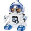 Jabber robot