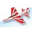 Aerei acrobatici Stunt Gliders TS-11