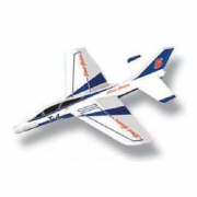 Aerei acrobatici Stunt Gliders T-4