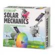 Kit Meccanica solare