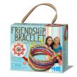 Braccialetti dell'amicizia 4M