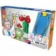 Go Weather esperimenti di meteorologia per bambini