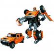 Hummer H2 roadbot 1/24