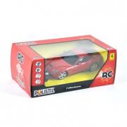 Ferrari F12berlinetta Rc