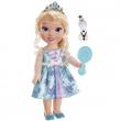 Bambola Elsa Frozen cm. 38