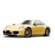 Porsche 911 Carrera 1:24 Bburago